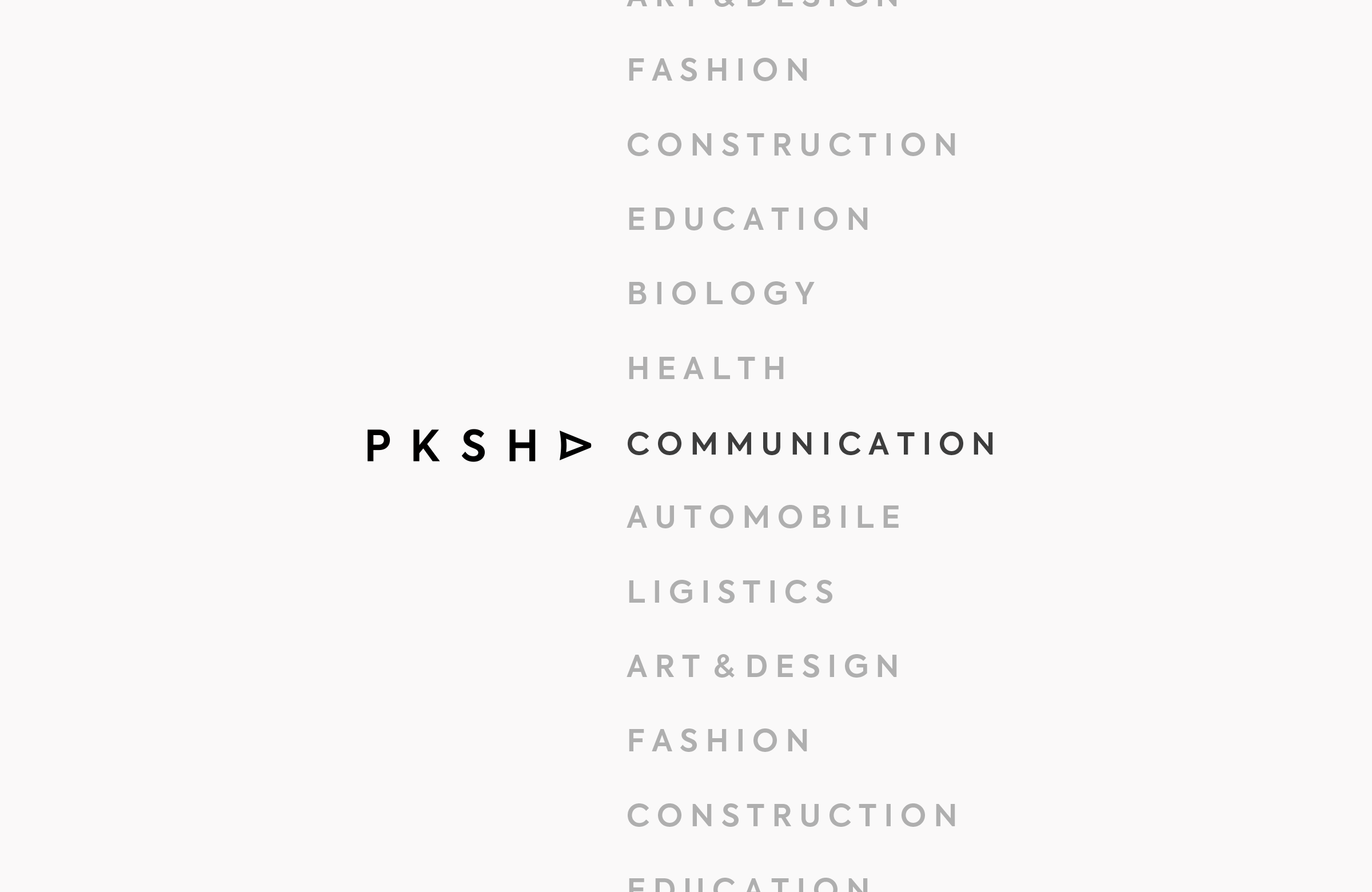 PKSHA Technology